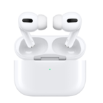 AirPods Pro レビューまとめ 軽量・装着感・ノイズキャンセリングが高評価